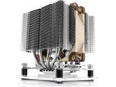 Noctua NH-D9L 3U Low Profile Dual Tower Cooler w/ NF-A9 PWM Fan (Noctua: NH-D9L)