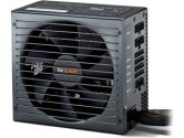 Be Quiet! Straight Power 10 700w ATX 12V 80 Plus Gold Power Supply Silentwings Fan (be quiet!: BN636)