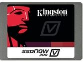 Kingston SSDNow V300 480GB 2.5in 7MM Solid State Disk Flash Drive SSD w/ Notebook Upgrade Kit (Kingston: SV300S3N7A/480G)
