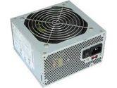Inwin IP-S450CQ2-0 450W ATX12V V2.31 24PIN Power Supply 120mm Fan (INWIN: IP-S450CQ2-0HG)