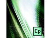 Adobe Captivate V8 1 User Educational License Level 1 (Adobe License: 65232097AE01A00)