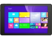 Hipstreet W8 8� Tablet 2G 32GB Win 8.1 Office 365 With Additional 32GB SD Card (HIPSTREET: 8DTB39-32BND2)