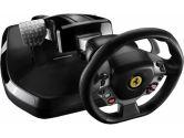 Thrustmaster Ferrari Vibration GT Cockpit 458 Italia Edition - Xbox 360 (THRUSTMASTER: 4460096)