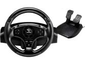 Thrustmaster T80 Racing Wheel - PS4 / PS3 (THRUSTMASTER: 4161078)