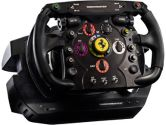 Thrustmaster Ferrari F1 Wheel Integral 500 - PS3 (THRUSTMASTER: 4169060/2961056)