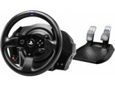 Thrustmaster T300RS Racing Wheel - PS3 / PS4 / PC (THRUSTMASTER: 4169072)
