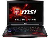 MSI GT72 Dominator Pro Dragon ED i7 4720HQ 24GB 1TB 384GB SSD 17.3in GTX980M 8GB Win8.1 Notebook (MSI: GT72 2QE-808US)