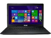 ASUS Notebook X553MA-DH91-CA 15.6INCH Pentium N3540 4GB 500GB Intel Uma Windows 8.1 Retail (ASUS: X553MA-DH91-CA)