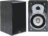 Sinclair Audio 40IX 4IN 2 Way Bookshelf (Sinclair Audio: 40IX)