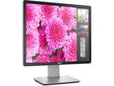 DELL LED Monitor P1914S (Dell Computer: P1914S)