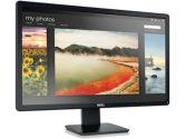 DELL LED Monitor E2414H (Dell Computer: E2414H)