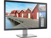 DELL LED Monitor P2714H (Dell Computer: P2714H)