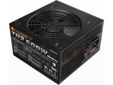 Thermaltake TR2 600W Cable Management ATX12V V2.3 24PIN Power Supply With 120mm Fan (Thermaltake: TR-600CUS)