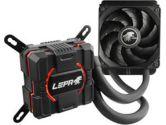 LEPA Aquachanger 120 Liquid CPU Cooling System LGA 775/1150/1155/1156/1366/2011/AM2+/AM3/AM3+/FM2+ (LEPA: LPWAC120-HF)
