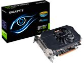 Gigabyte GeForce GTX 960 OC ITX 1228MHZ 2GB 7.0GHZ GDDR5 2xDVI HDMI DisplayPort PCI-E Video Card (Gigabyte: GV-N960IXOC-2GD)