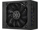 Silverstone Strider Gold S SRS ST1500-GS 1500W ATX 12V 80PLUS Gold Modular Silent Fan Power Supply (Silverstone Technology: ST1500-GS)