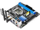 ASRock H97M-ITX/AC Motherboard (ASRock: H97M-ITX/AC)