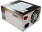 Supermicro Power Supply PWS-903-PQ PS/2 900W MULTI-OUTPUT 80PLUS Gold (SuperMicro: PWS-903-PQ)