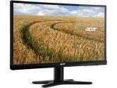 Aced G247HL BD 24IN LED VA Monitor 1920x1080 6ms VGA DVI (Acer: UM.FG7AA.002)