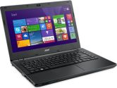 Acer TravelMate TMP246-M-394V 14in I3-4005U 4GB 500GB DVDRW WiFi BT HD WIN7P 64BIT/WIN8P 64Bit (Acer: NX.V9VAA.004)