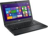 Acer TravelMate TMP246-M-523C 14in I5-4210U 4GB 500GB DVDRW WiFi BT HD WIN7P 64BIT/WIN8P 64Bit (Acer: NX.V9VAA.006)