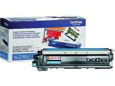 Brother TN-210 Compatible Cyan Toner Cartridge (CartridgeOne Inc: CartridgeOne-TN210C)