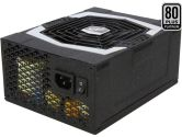 FSP Group PT1200FM 1200W TOTAL CONTINUOUS OUTPUT @ 40°C Power Supply (FSP Group (Fortron Source): PT1200FM)