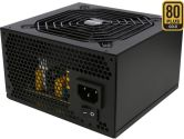 Rosewill VALENS-500 Continuous 500W@40°C Power Supply (Rosewill: VALENS-500)