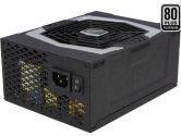 FSP Group PT850FM 850W TOTAL CONTINUOUS OUTPUT @ 40°C Power Supply (FSP Group (Fortron Source): PT850FM)