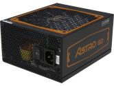High Power Astro GD HPJ-850GD-F14C 850W Power Supply (High Power Electronic Co., Ltd: HPJ-850GD-F14C)