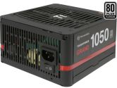 Thermaltake Toughpower Grand Platinum PS-TPG-1050FPCPUS-P 1050W Power Supply (Thermaltake: PS-TPG-1050FPCPUS-P)