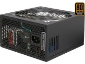 Rosewill Glacier 1200M 1200W Power Supply (Rosewill: Glacier 1200M)