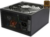 Rosewill Glacier 500M 500W Power Supply (Rosewill: Glacier 500M)
