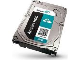 Seagate 8TB Archive HDD ST8000AS0002 (Seagate: ST8000AS0002)