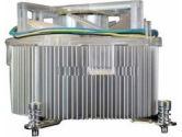 Intel CPU Heat Sink BXTS13A Thermal Solution Air Active LGA2011-V3 Retail (Intel: BXTS13A)