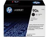 HP CE390A Compatible Black Toner Cartridge (CartridgeOne Inc: CartridgeOne-CE390A)