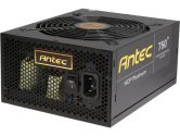 Antec HCP-750 Platinum 750W Power Supply (Antec: HCP-750 Platinum)