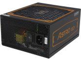 High Power Astro GD HPJ-1200GD-F14C 1200W Power Supply (High Power Electronic Co., Ltd: HPJ-1200GD-F14C)