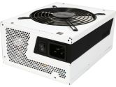 NZXT HALE90 V2 NP-1GM-1200A-NE 1200W Power Supply (NZXT: NP-1GM-1200A-NE)