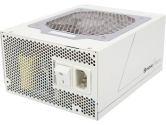 SeaSonic Snow Silent-1050 1050W Power Supply (SeaSonic USA: Snow Silent-1050)