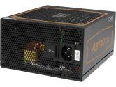 High Power Astro GD HPJ-1050GD-F14C 1050W Power Supply (High Power Electronic Co., Ltd: HPJ-1050GD-F14C)