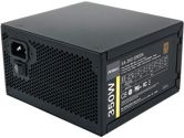 Antec Earthwatts EA-350 Green 350W Power Supply ATX12V 2X38A SLI/CROSSFIRE Active PFC 80PLUS Bronze (Antec: EA-350 Green)