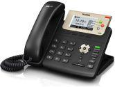 Yealink SIP-T23G 3 Line Gigabit VoIP Phone (Yealink: SIP-T23G)