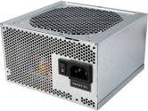 SeaSonic SSP-350ST 350W Power Supply (SeaSonic USA: SSP-350ST)