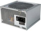 SeaSonic SSP-300ST 300W Power Supply (SeaSonic USA: SSP-300ST)