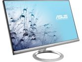 ASUS MX259H 25IN LED Monitor 1920x1080 5ms VGA HDMI Speakers (ASUS: MX259H)