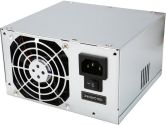 SeaSonic SSP-300SE 300W Power Supply (SeaSonic USA: SSP-300SE)