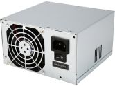 SeaSonic SSP-350SE 350W Power Supply (SeaSonic USA: SSP-350SE)