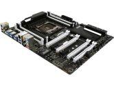 MSI X99S SLI Krait Ed. ATX LGA2011 X99 DDR4 5PCI-E16 1PCI-E1 CrossFireX/SLI SATA3 USB3.0 Motherboard (MSI: X99S SLI Krait Edition)