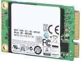 Samsung 850 EVO mSATA 500GB Solid State Drive (Samsung Memory & Storage: MZ-M5E500BW)